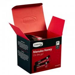 Comvita Manuka Honey UMF5+ 10g*30 【on the go!】