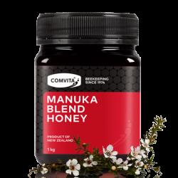 Comvita Manuka Honey Blend 1000g