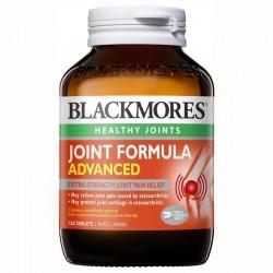 Blackmores  Joint Formula Advanced  120c