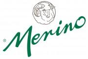 Merino 美丽诺