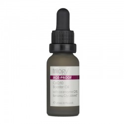 Trilogy Age Perfect CoQ10 Booster Oil 20ml