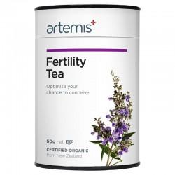 Artemis Fertility Tea 30g