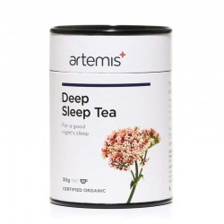 Artemis Deep Sleep Tea 30g