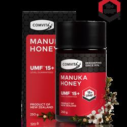 Comvita Manuka Honey UMF15+ 250g