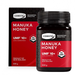 Comvita Manuka Honey UMF10+ 500g
