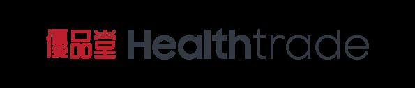 Health Trade