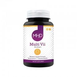 MHD Multi Vii 60s