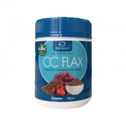 Lifestream CC Flax 200gm powder