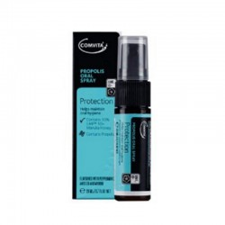 Comvita Propolis Oral Spray Protection  UMF10+ (20ml)