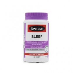 Swisse sleep 100t