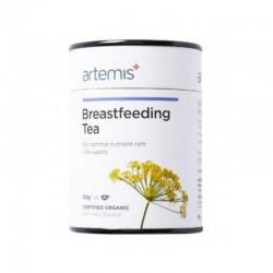 Artemis Breastfeeding Tea 30g