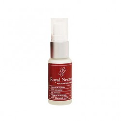 Royal Nectar Rejuvenating Serum 20ml