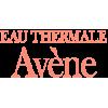 Eauthermale Avene