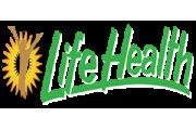 Life Health