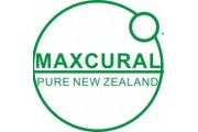 MAXCURAL