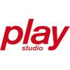 Play Studio