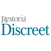 Restoria  Discreet 丽丝雅