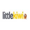 LittleKiwi