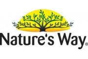 Nature's Way 佳思敏