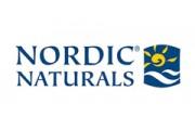 Nordic Naturals 挪威小鱼