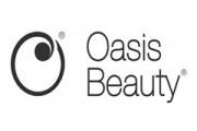 Oasis Beauty 绿洲