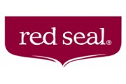 Red Seal 红印