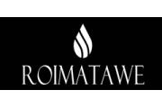 Roimatawe