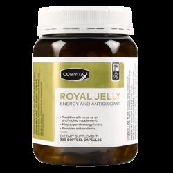 Comvita Royal Jelly HDA12 300s
