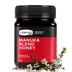 Comvita Manuka Honey Blend 1000g