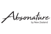 Absonature