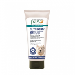 Blackmores PAW NutriDerm® Replenishing Shampoo