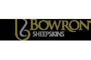 Bowron 宝龙