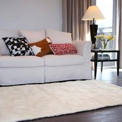 Bowron Luxury Rugs