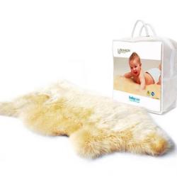 Bowron Babycare Soft Washable