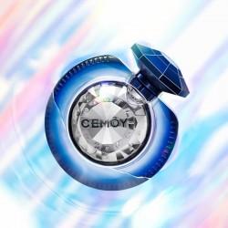 Cemoy-Timekeeper Eye Serum 28ml