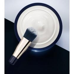 Cemoy Inception Sleeping Cream & Mask 80g