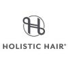 HOLISTIC HAIR