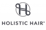 HOLISTIC HAIR