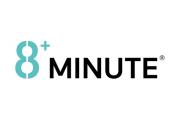 8+ Minutes
