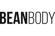 BeanBody