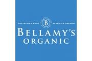 Bellamy's 贝拉米