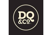 DQ&CO