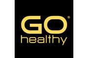 GO Healthy 高之源