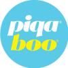 Piqa Boo
