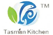 Tasman Kitchen 塔斯曼