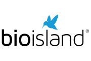 Bioisland 生物岛