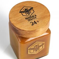 Manuka South Honey UMF 24+ 340g