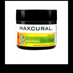 MAXCURAL natural healing skin balm 50g