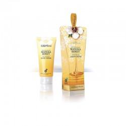 Parrs Manuka Honey Hand Cream 100ml