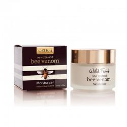 Parrs [WildFerns] Bee Venom Moisturiser 100g